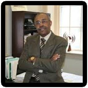 William H. Wilson - Vice Chairman