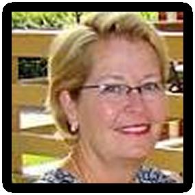 Hilma Prather - Board Member
