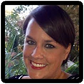 Nancy Grayson - Board Member