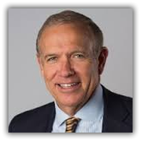 Scott P. Davis - Board Member