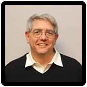 Wynn L. Radford, III - Board Member
