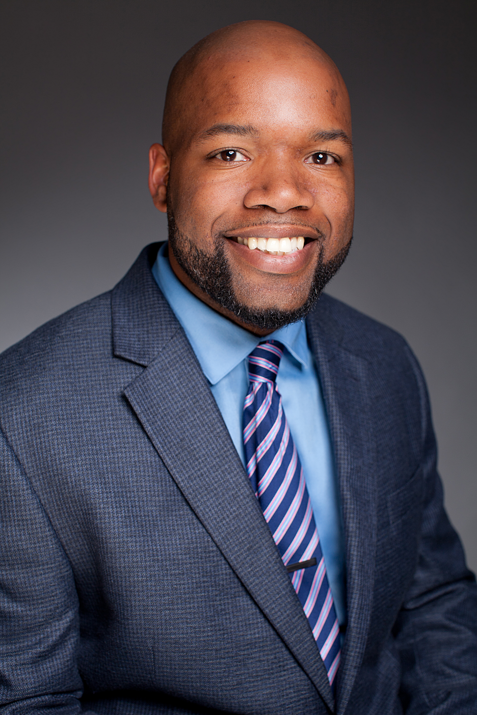 PRESS RELEASE | Louisville education advocate named to Prichard Committee