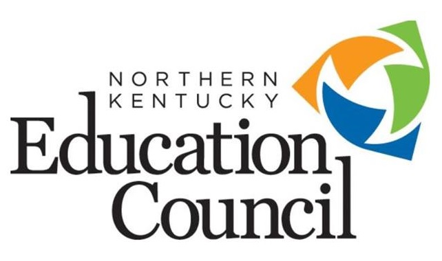 nky ed council