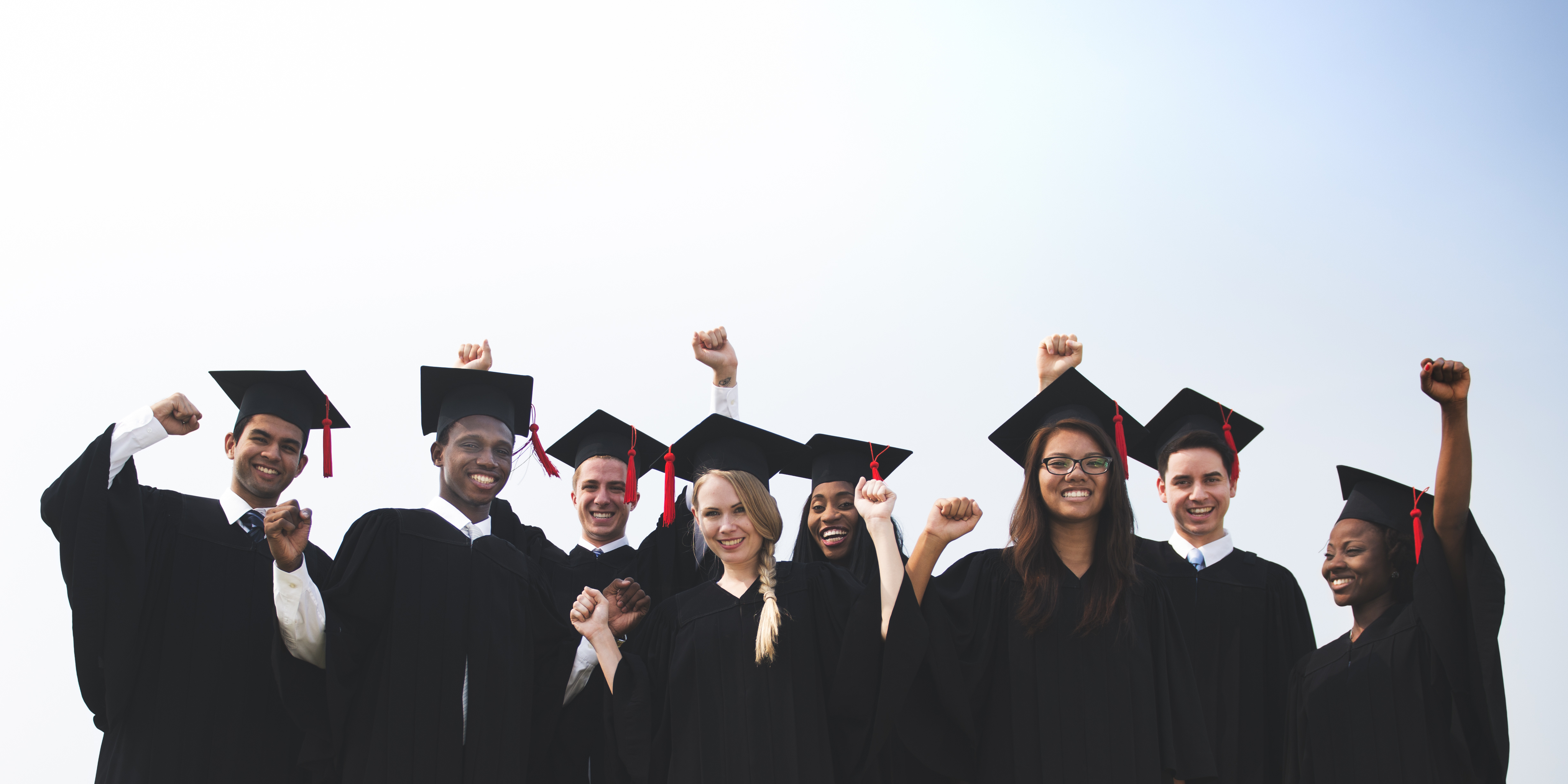 student achievement success Success student success in higher education test scores—they usually define student success as the achievement of the student's own, often developing, educa.