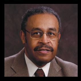 William H. Wilson - Chairman