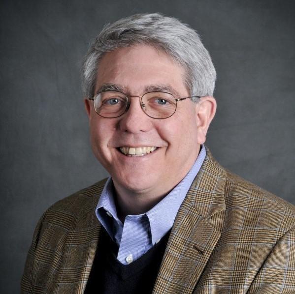 Wynn L. Radford, III - Vice Chairman