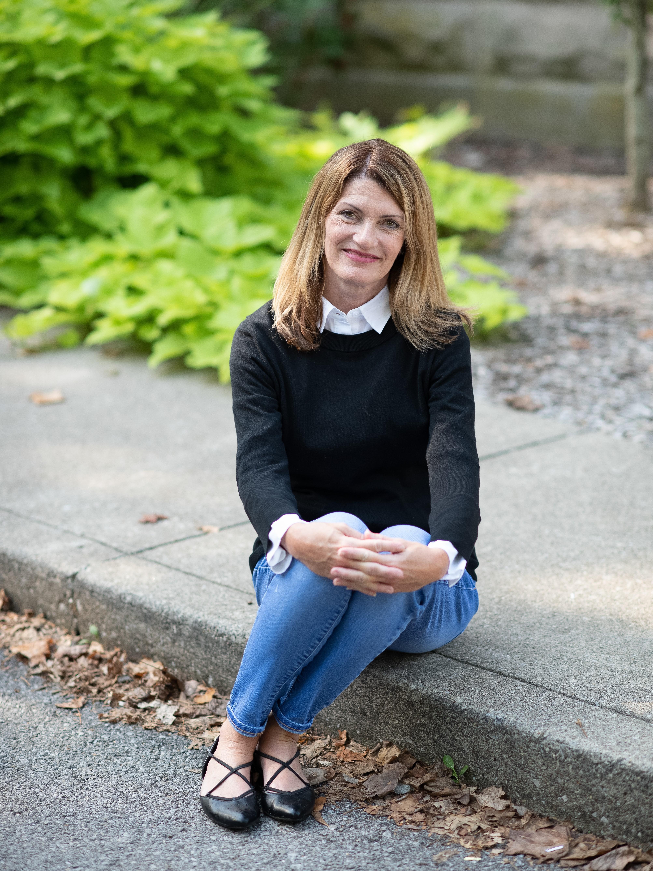 Suzetta Yates